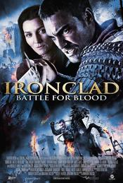 Ironclad: Battle for Blood EgyBest ايجي بست