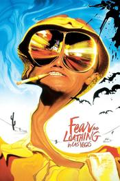 Fear and Loathing in Las Vegas EgyBest ايجي بست