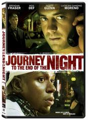 Journey to the End of the Night EgyBest ايجي بست