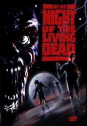 Night of the Living Dead EgyBest ايجي بست