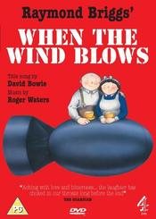 When the Wind Blows EgyBest ايجي بست