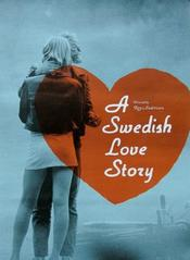 A Swedish Love Story EgyBest ايجي بست