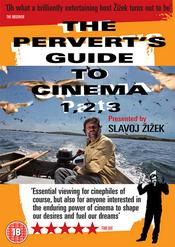 The Pervert's Guide to Cinema EgyBest ايجي بست