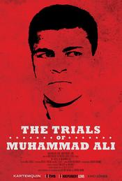 The Trials of Muhammad Ali EgyBest ايجي بست
