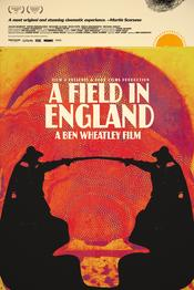 A Field in England EgyBest ايجي بست