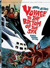 Voyage to the Bottom of the Sea EgyBest ايجي بست