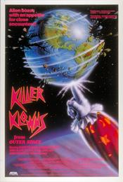 Killer Klowns from Outer Space EgyBest ايجي بست