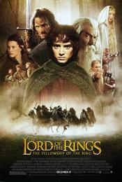 The Lord of the Rings: The Fellowship of the Ring EgyBest ايجي بست