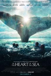 In the Heart of the Sea EgyBest ايجي بست