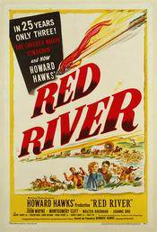 Red River EgyBest ايجي بست