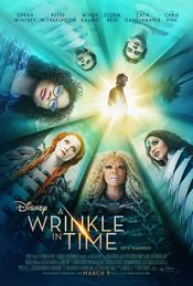 A Wrinkle in Time EgyBest ايجي بست