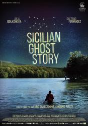 Sicilian Ghost Story EgyBest ايجي بست