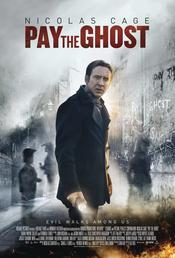 Pay the Ghost EgyBest ايجي بست