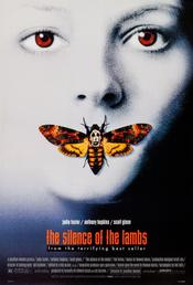 The Silence of the Lambs EgyBest ايجي بست