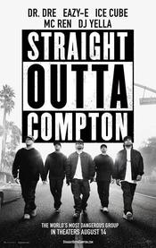 Straight Outta Compton EgyBest ايجي بست