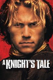 A Knight's Tale EgyBest ايجي بست