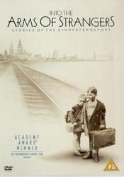Into the Arms of Strangers: Stories of the Kindertransport EgyBest ايجي بست