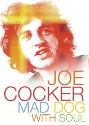 Joe Cocker: Mad Dog with Soul EgyBest ايجي بست