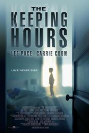 The Keeping Hours EgyBest ايجي بست