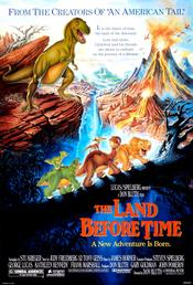 The Land Before Time EgyBest ايجي بست