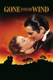 Gone with the Wind EgyBest ايجي بست