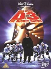 D3: The Mighty Ducks EgyBest ايجي بست
