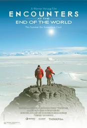 Encounters at the End of the World EgyBest ايجي بست