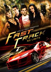 Fast Track: No Limits EgyBest ايجي بست