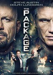 The Package EgyBest ايجي بست