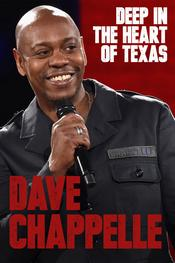 Deep in the Heart of Texas: Dave Chappelle Live at Austin City Limits EgyBest ايجي بست