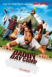 Daddy Day Camp EgyBest ايجي بست