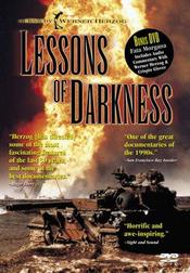 Lessons of Darkness EgyBest ايجي بست