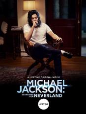 Michael Jackson: Searching for Neverland EgyBest ايجي بست