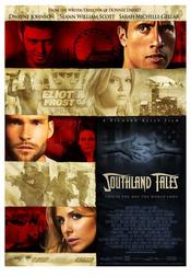 Southland Tales EgyBest ايجي بست