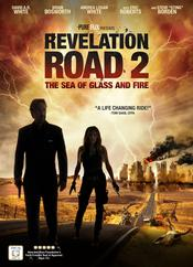 Revelation Road 2: The Sea of Glass and Fire EgyBest ايجي بست