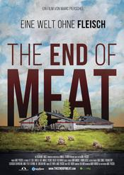 The End of Meat EgyBest ايجي بست
