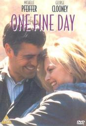One Fine Day EgyBest ايجي بست