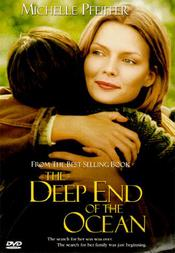 The Deep End of the Ocean EgyBest ايجي بست