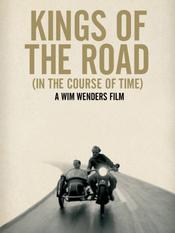 Kings of the Road EgyBest ايجي بست