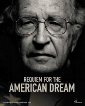Requiem for the American Dream EgyBest ايجي بست