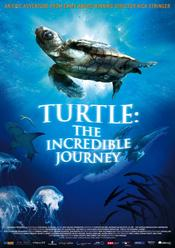 Turtle: The Incredible Journey EgyBest ايجي بست