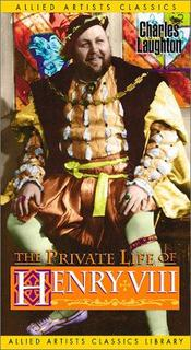The Private Life of Henry VIII. EgyBest ايجي بست