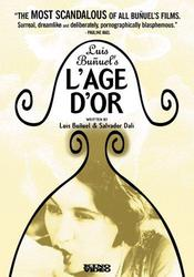 L'Age d'Or EgyBest ايجي بست