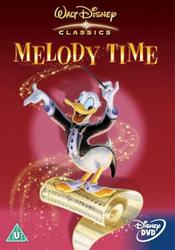 Melody Time EgyBest ايجي بست