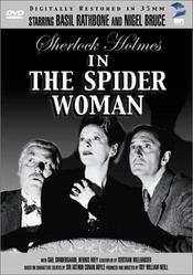 The Spider Woman EgyBest ايجي بست