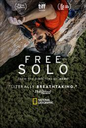 Free Solo EgyBest ايجي بست