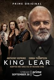 King Lear EgyBest ايجي بست