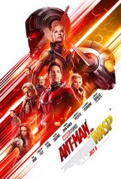 Ant-Man and the Wasp EgyBest ايجي بست