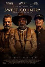 Sweet Country EgyBest ايجي بست