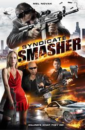 Syndicate Smasher EgyBest ايجي بست